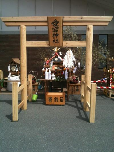 20120429_おおあさ祭りわさまち_07