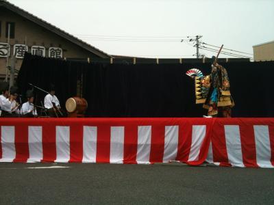 20120429_おおあさ祭りわさまち_15