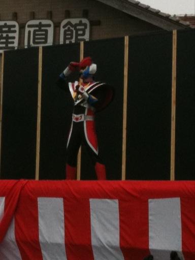 20120429_おおあさ祭りわさまち_14