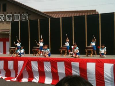 20120429_おおあさ祭りわさまち_13