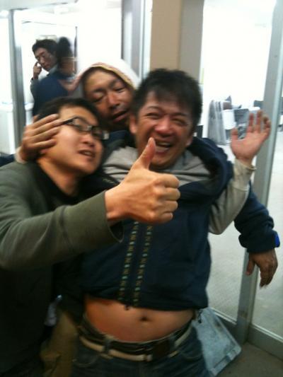 20120429_おおあさ祭りわさまち_11