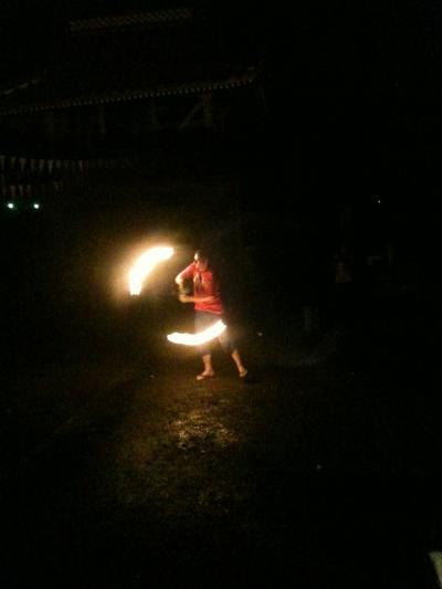 20120915_達磨祭_03