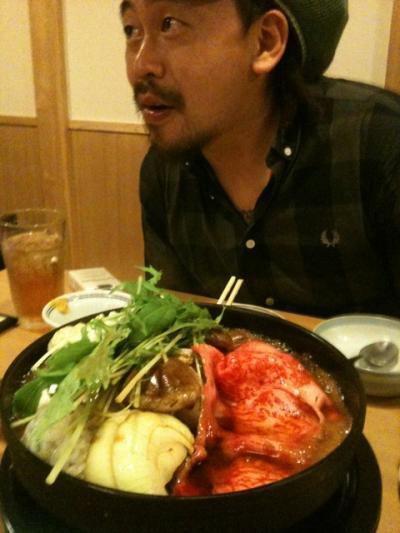 20120924_てるくんと飯