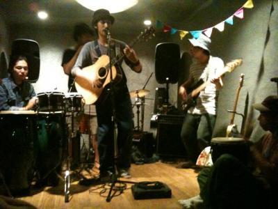 20120929_満月祭_03