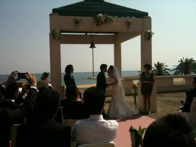 20121007_酒迎結婚式_01