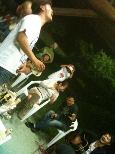 20121007_酒迎結婚式_05