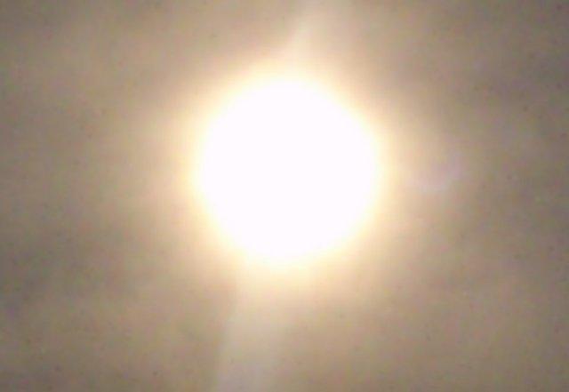 s201205210742部分日蝕