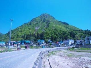 s01蒲生岳全景