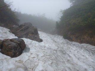 s23雪渓