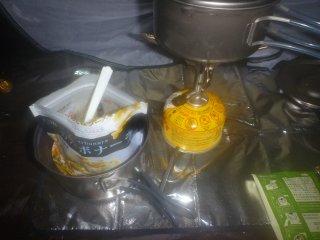s01朝食
