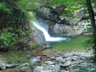 s02八乙女の滝1
