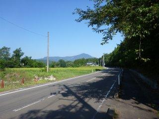 s00泉ヶ岳