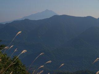 s02岩木山