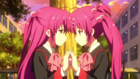 [Zero-Raws] Little Busters! - 18 (MBS 1280x720 x264 AAC) 1141
