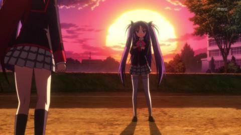 [Zero-Raws] Little Busters! - 20 (MBS 1280x720 x264 AAC) 1121