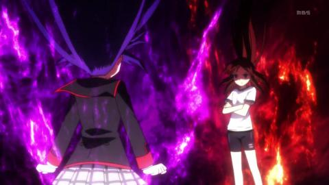 [Zero-Raws] Little Busters! - 20 (MBS 1280x720 x264 AAC) 1316