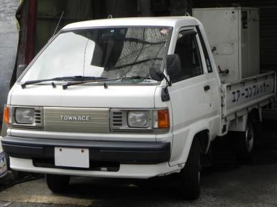 M50・60_TOWNACE_Truck 121223
