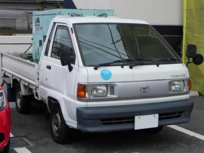 M50・60_TOWNACE_Truck 130303