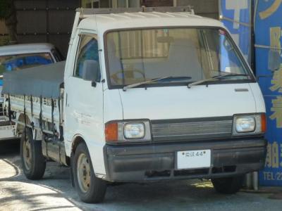SE_BONGO_truck 120717