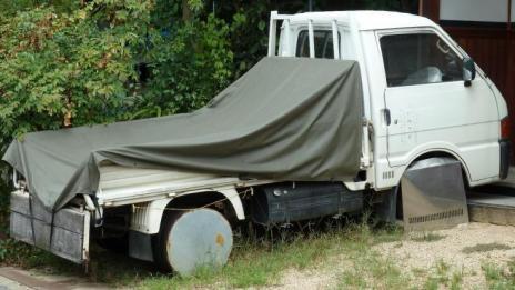 SE_BONGO_truck 120914
