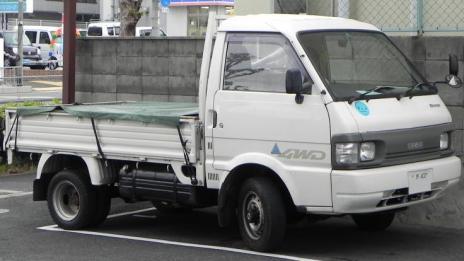 SE_BONGO_truck 121208