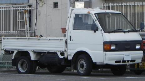 SE_BONGO_truck 130522