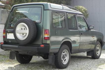 LAND_ROVER_DISCOVERY 130317