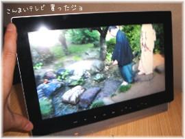 201108TV.jpg
