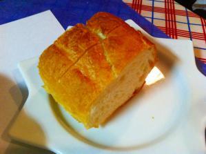 シャルロット パン