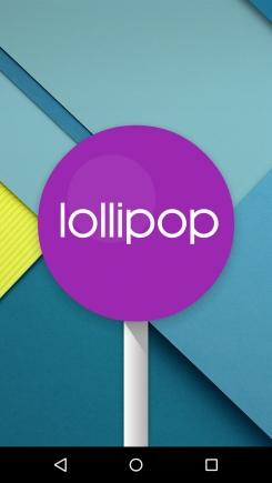 Lolipop_14