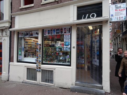 nl_01