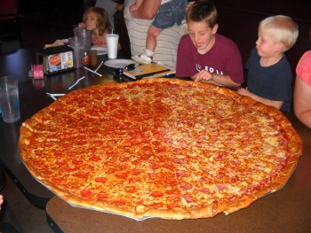 largepizza[1]