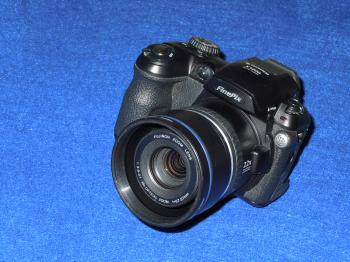 Fujifilm finepix s5000 for Fujifilm finepix s5000 prix