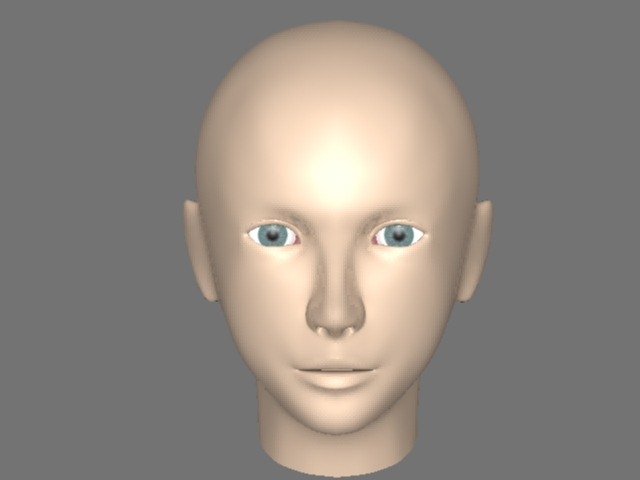 face_20141114.jpeg