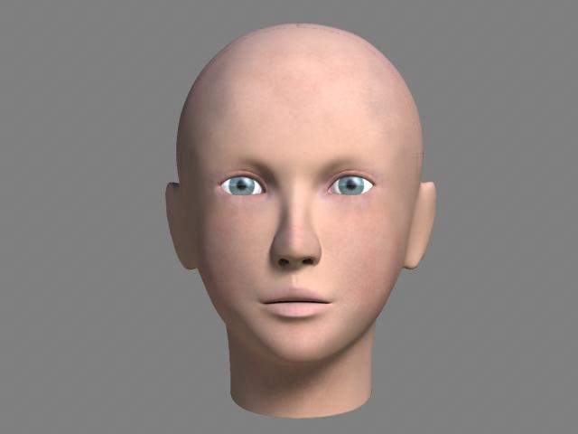 face_20141119.jpeg