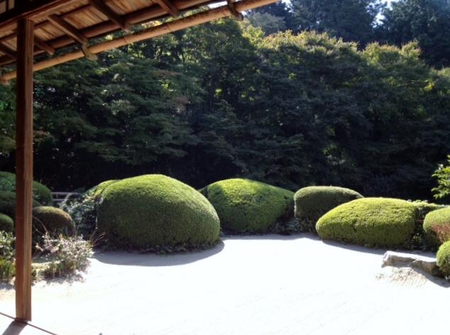 20121014_Shisendo.jpg