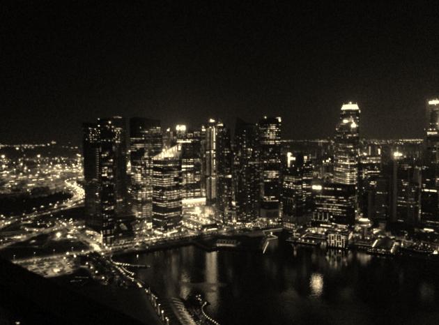 20121019_singapore.jpg