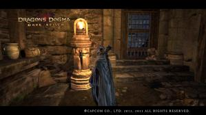 Dragons Dogma_ Dark Arisen Screen Shot _20