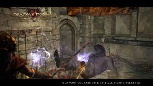 20130510_Dragons Dogma_ Dark Arisen Screen Shot _8