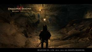 20130510_Dragons Dogma_ Dark Arisen Screen Shot _15