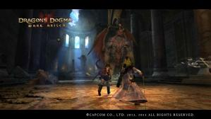 20130510_Dragons Dogma_ Dark Arisen Screen Shot _17