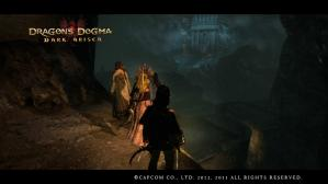20130510_Dragons Dogma_ Dark Arisen Screen Shot _14