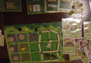 agricola-20130403-02.jpg