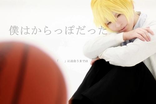 IMG_7393 - コピー