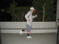 110906walking.jpg