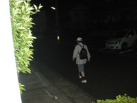110906walking2.jpg