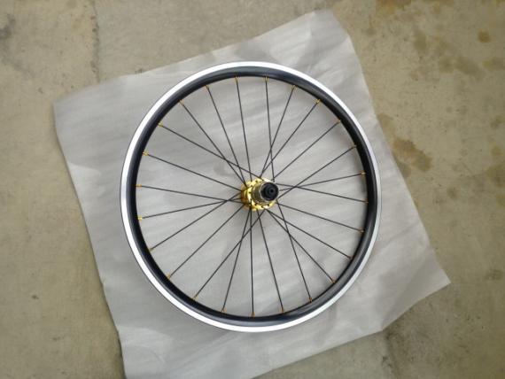 自転車の gios 自転車 値段 : 自転車趣味と日々のエトセトラ ...