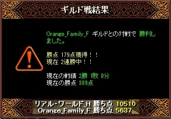 VSOrangeFamily.jpg