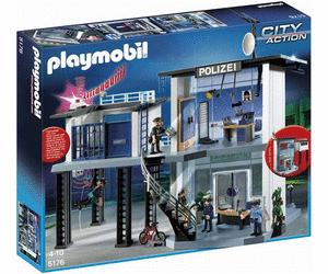 playmobil 5176
