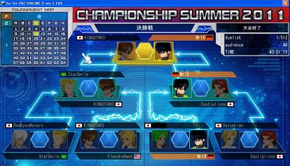 Jrの健闘1